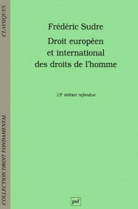droit-europeen-et-international-des-droits-de-l-homme-9782130785835
