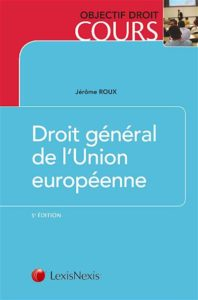 droit-general-de-l-union-europeenne-9782711025763
